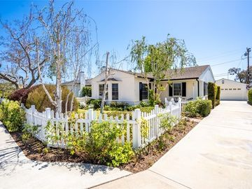 385 East 19th Street, Costa Mesa, CA, 92627,