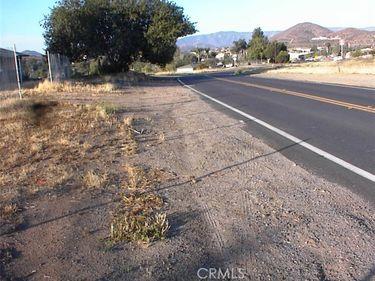0 Goetz Road, Menifee, CA, 92587,