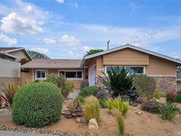2522 Bowfin Avenue, San Pedro, CA, 90732,