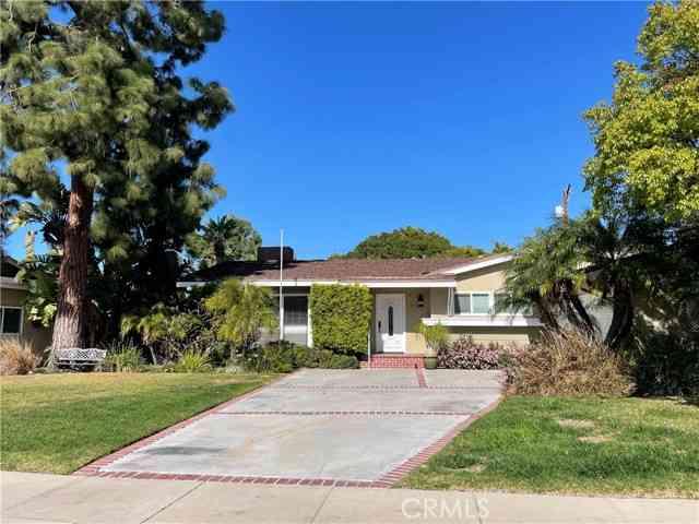 612 North Janss Way, Anaheim, CA, 92805,