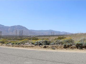 0 Centurian, Whitewater, CA, 92282,