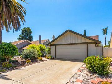 25375 Costeau Street, Laguna Hills, CA, 92653,