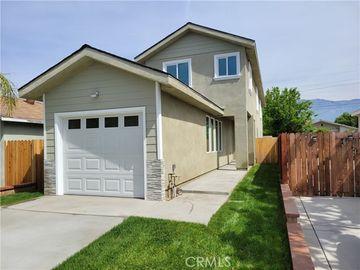 845 East Highland Court, Upland, CA, 91786,