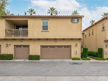 982 Sweetbriar Lane #A, Azusa, CA, 91702,