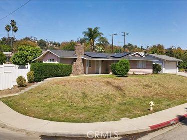 1353 Douglass Drive, Pomona, CA, 91768,