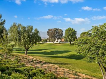 1540 Pine Valley Road, Banning, CA, 92220,