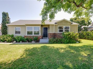 8846 Helen Avenue, Sun Valley, CA, 91352,