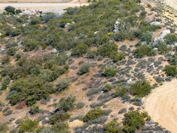 0 Wildlife Trail, Aguanga, CA, 92536,