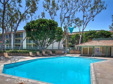 2315 Apricot Drive #2315, Irvine, CA, 92618,