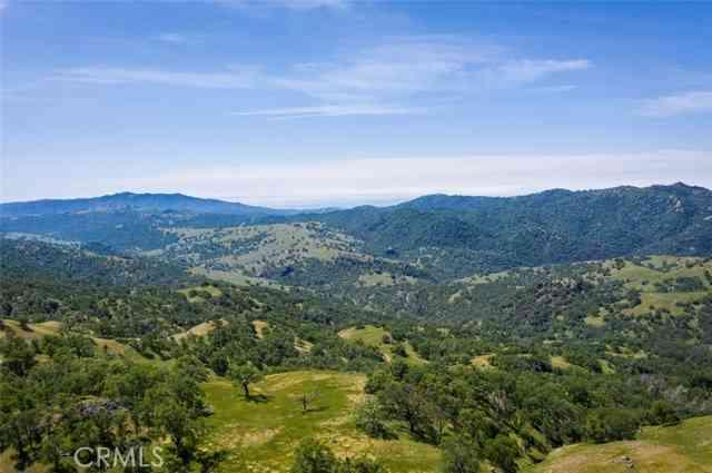 0 Del Valle Road, Livermore, CA, 94550,