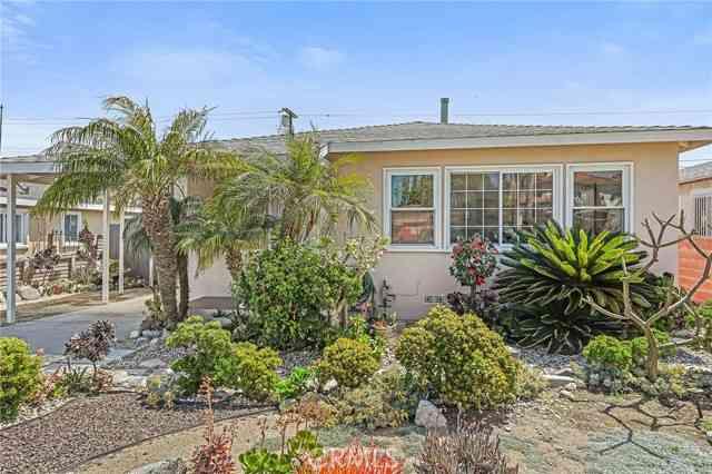 12950 Admiral Avenue, Los Angeles, CA, 90066,