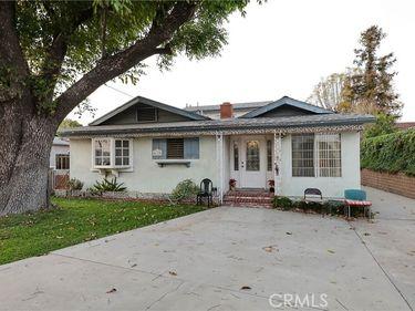 415 East Juanita Avenue, Glendora, CA, 91740,