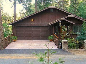 1019 Lausanne Drive, Crestline, CA, 92325,
