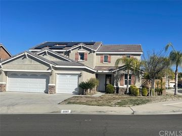 2297 Bidwell Lane, San Jacinto, CA, 92583,