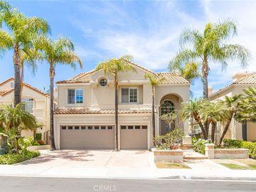 9 Altezza Drive, Mission Viejo, CA, 92692,