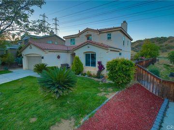 35254 Trevino, Beaumont, CA, 92223,