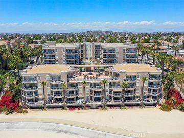 1500 E Ocean Boulevard #514, Long Beach, CA, 90802,