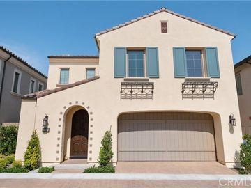 103 Della, Irvine, CA, 92602,