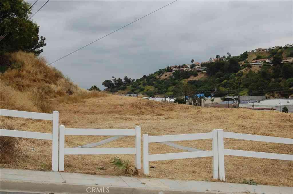 1602 Vagabond Dr., Monterey Park, CA, 91754,