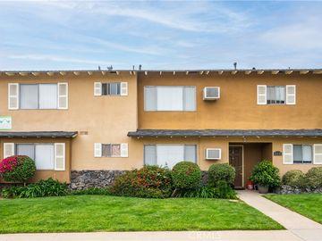 339 N Vecino Drive, Covina, CA, 91723,
