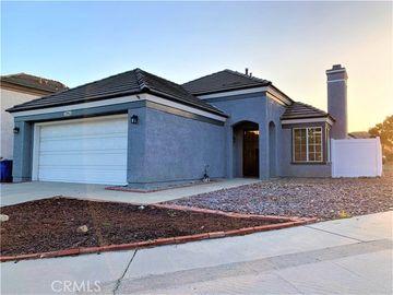 7342 Belpine Place, Rancho Cucamonga, CA, 91730,