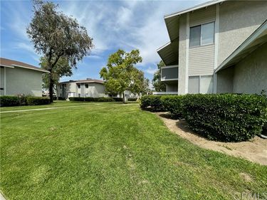 26200 Redlands Boulevard #172, Redlands, CA, 92373,