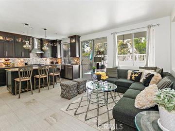 Sunny Living Room, 1923 Palomino Drive, West Covina, CA, 91791,