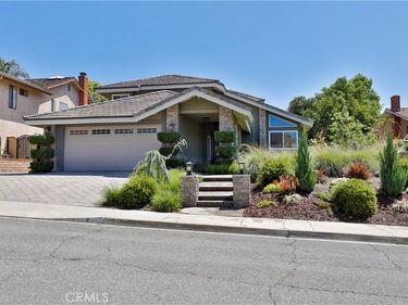 8 Ridge Crest Circle, Phillips Ranch, CA, 91766,