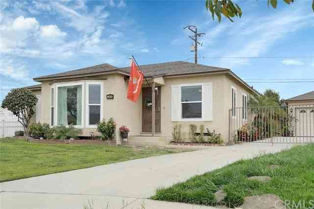 5434 Calico Avenue, Pico Rivera, CA, 90660,