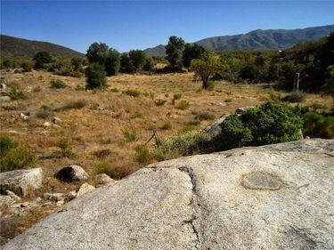 36462 Highway 79, Warner Springs, CA, 92086,
