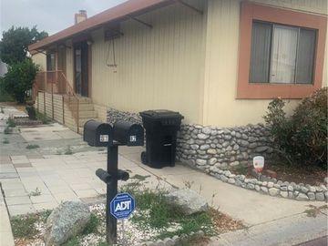2300 South Lewis Street #82, Anaheim, CA, 92802,