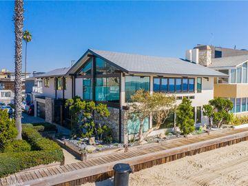 2 Laguna Place, Long Beach, CA, 90803,