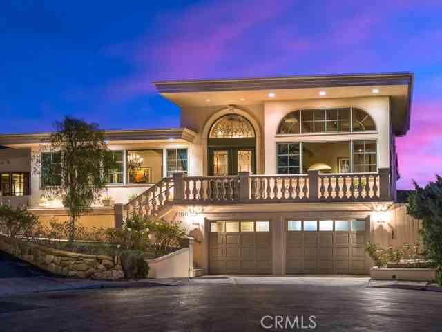 4100 Sea Horse Lane, Rancho Palos Verdes, CA, 90275,