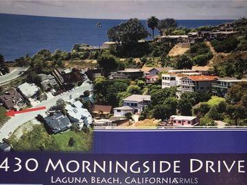 1430 Morningside Drive, Laguna Beach, CA, 92651,