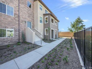 998 Newberry Lane, Claremont, CA, 91711,