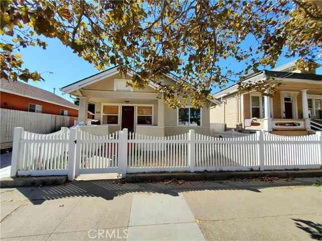 689 North 13th Street, San Jose, CA, 95112,