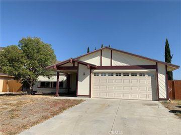 1287 Cedar Breaks Way, San Jacinto, CA, 92583,