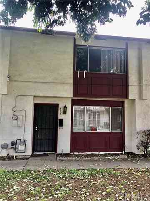 413 Aires Lane, San Jose, CA, 95111,
