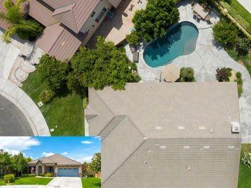7971 Spaniel Court, Eastvale, CA, 92880,