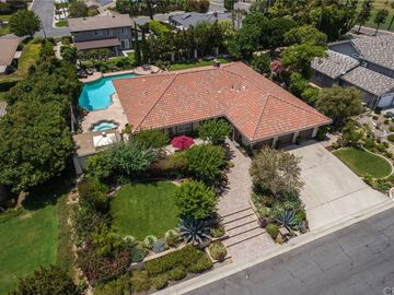6021 Foxfield Lane, Yorba Linda, CA, 92886,