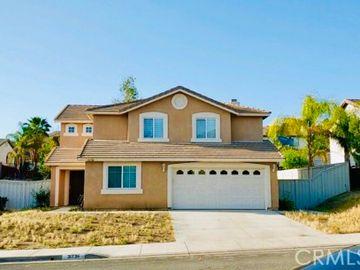 31736 Ridgeview Drive, Lake Elsinore, CA, 92532,