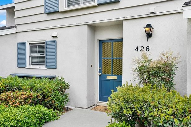 426 Emerson Street