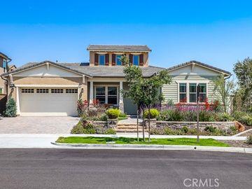 22 Volar Street, Rancho Mission Viejo, CA, 92694,