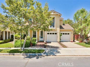 9 SWEET PEA Street, Ladera Ranch, CA, 92694,