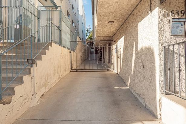 11639 Chenault Street #202