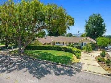 736 E Sierra Madre Avenue, Glendora, CA, 91741,