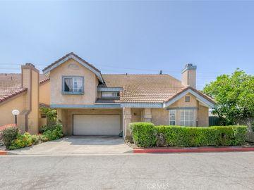 13813 Los Angeles Street, Baldwin Park, CA, 91706,
