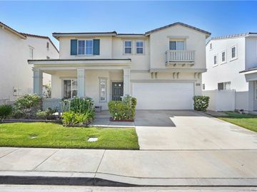 32549 Vail Creek Drive, Temecula, CA, 92592,