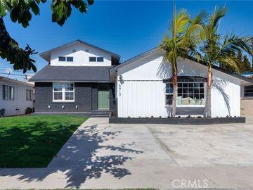 6413 East Belen Street, Long Beach, CA, 90815,