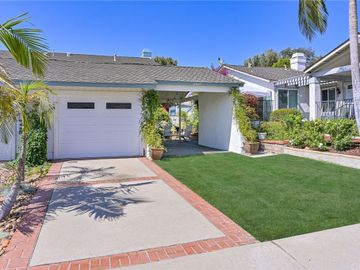 2365 Carrotwood Drive, Brea, CA, 92821,
